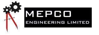 Mechanical Design Services & Machining